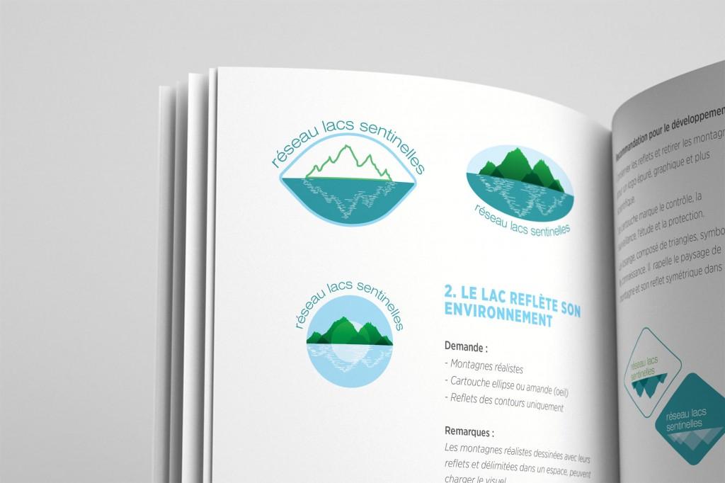 Carnet de recherche, phase 2 : étude des axes pré-sélectionnés