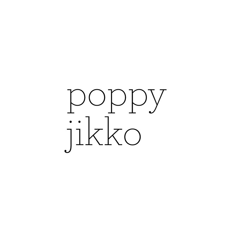 poppy jikko (2)
