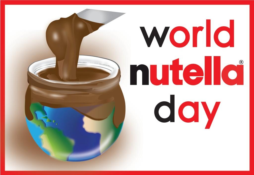 Nutella n'a pas d'humour et menace ses meilleurs communicants : les fans. Une faute marketing impardonnable.