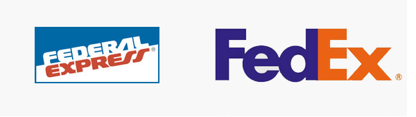 FedEx-logo-rebranding
