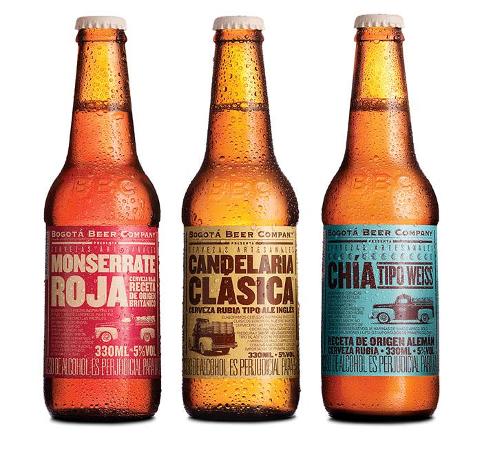 kraft-beer-branding-logo-hipster