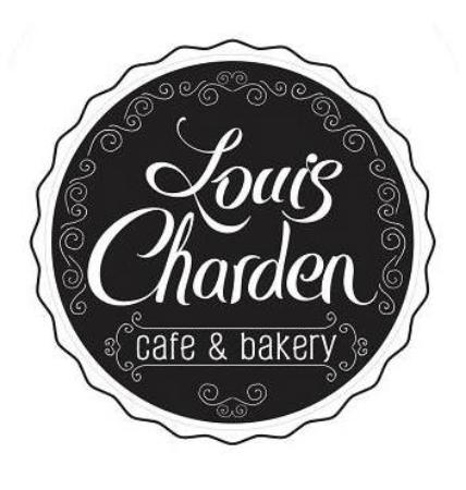 louis-charden-logo-pas-hipster