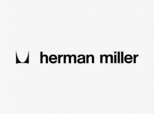 Herman-Miller-logo