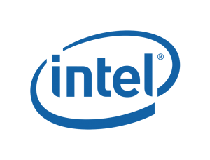 logo technologique sans majuscules