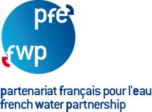 Partenariat-Francais-Pour-l'Eau-logo