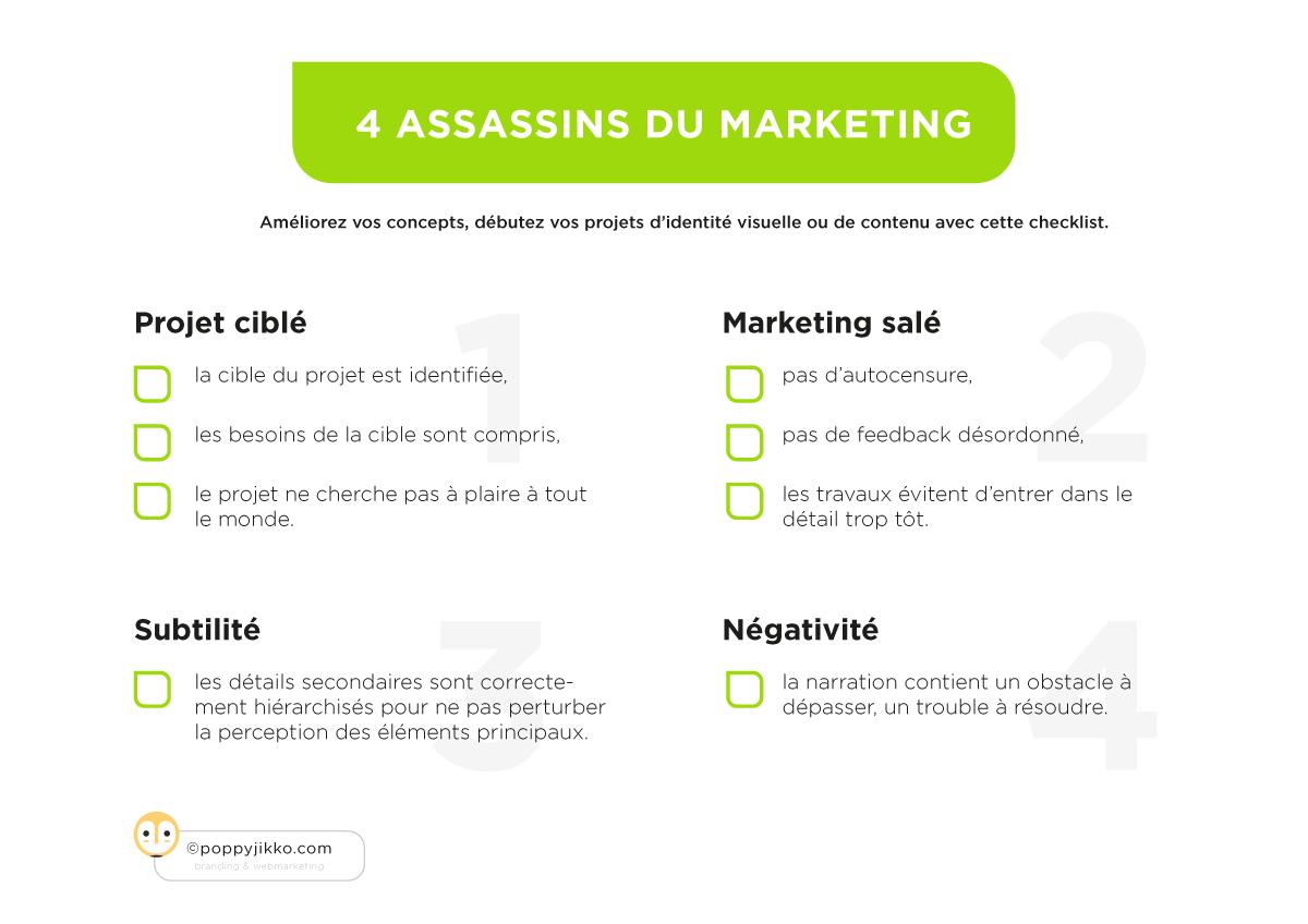 checklist-4-assassins-du-marketing