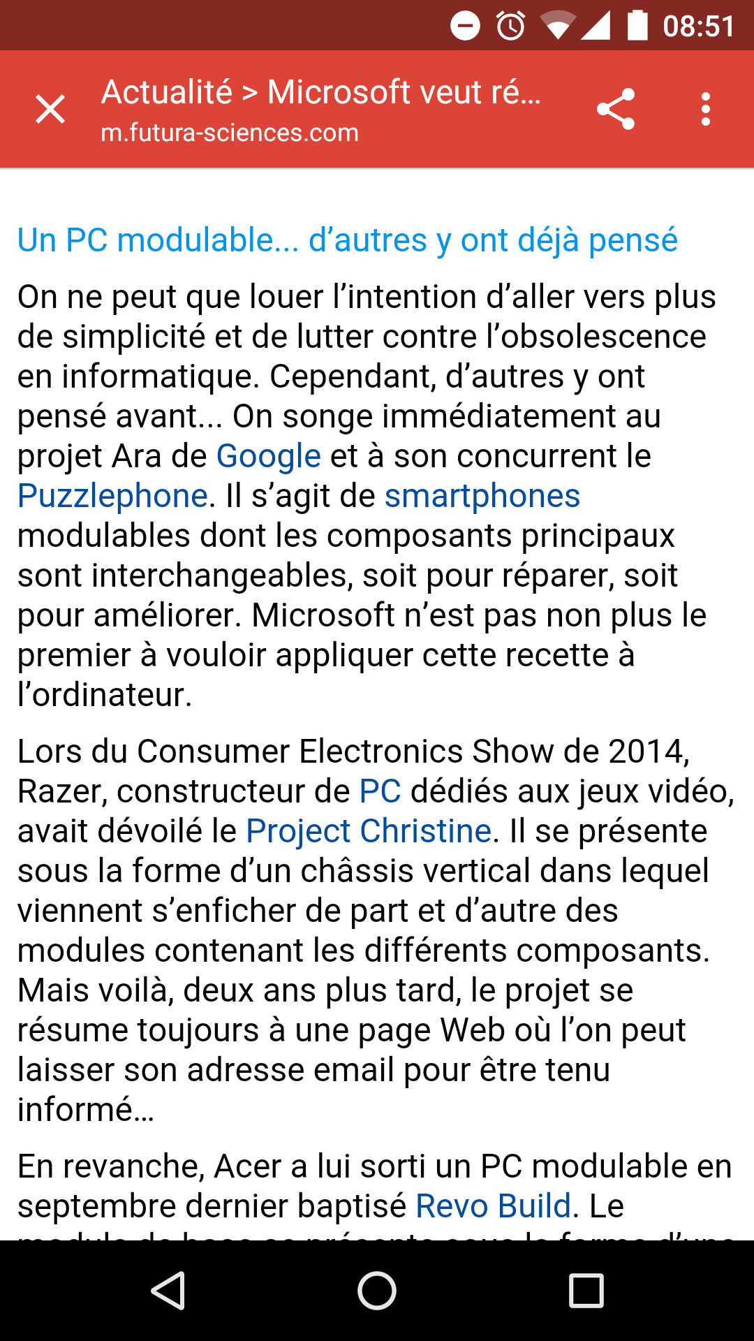 Screenshot (19 févr. 2016 08:51:59)