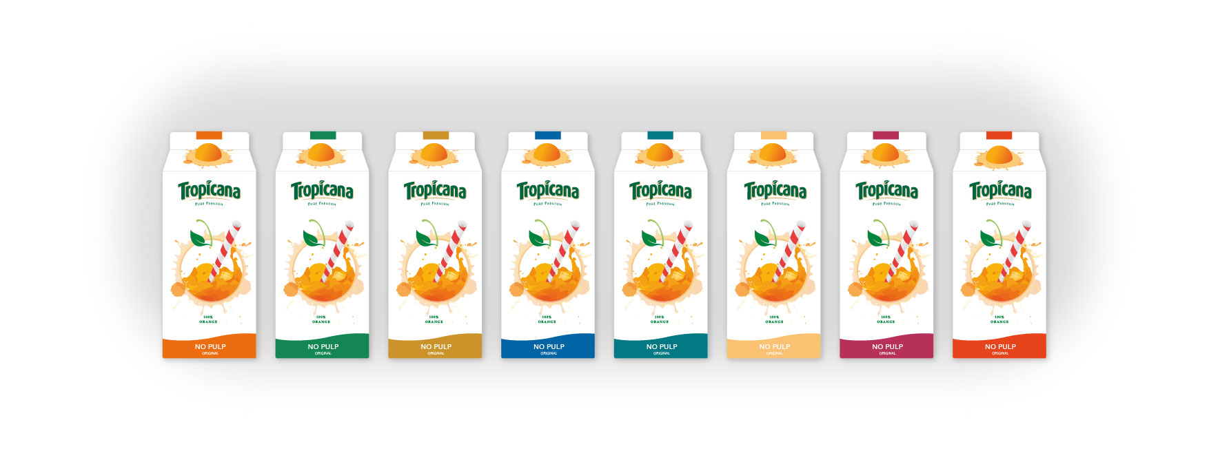 Tropicana Propositions pack-02