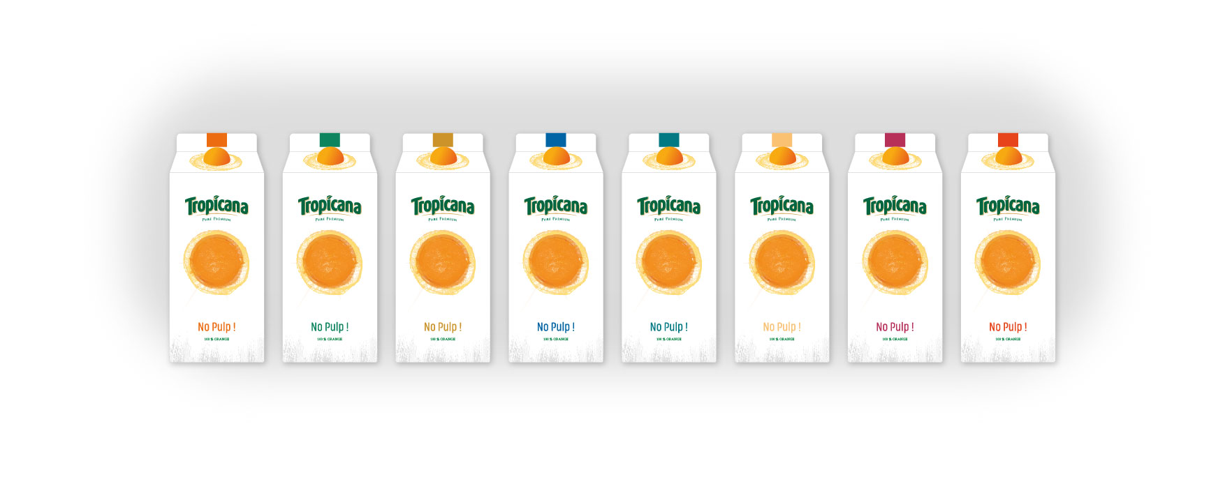 Tropicana Propositions pack-05