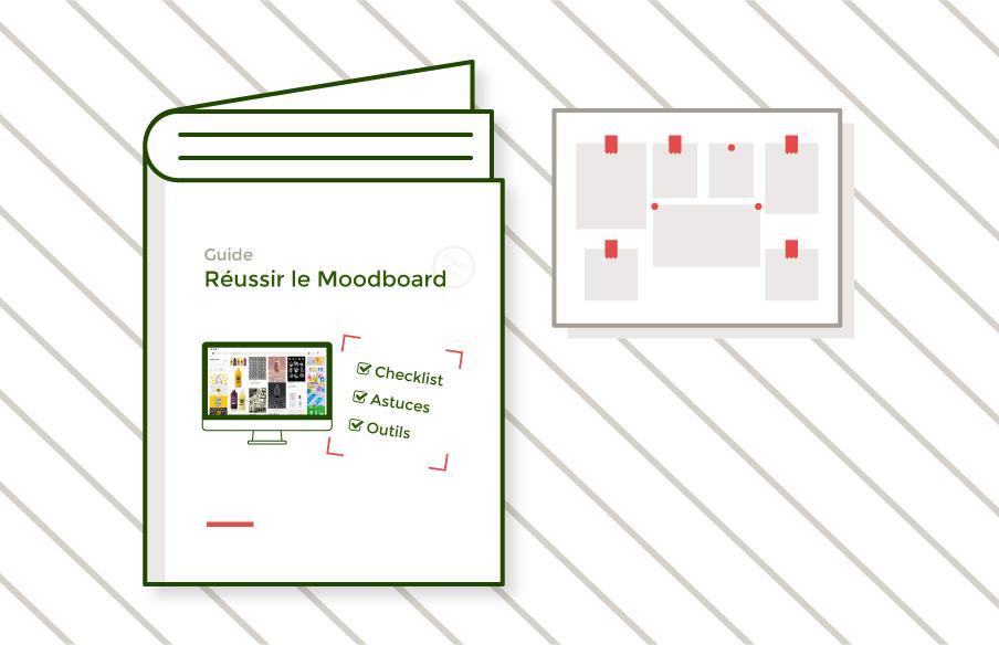 guide reussir moodboard pour branding narratif