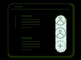 _Process-assign